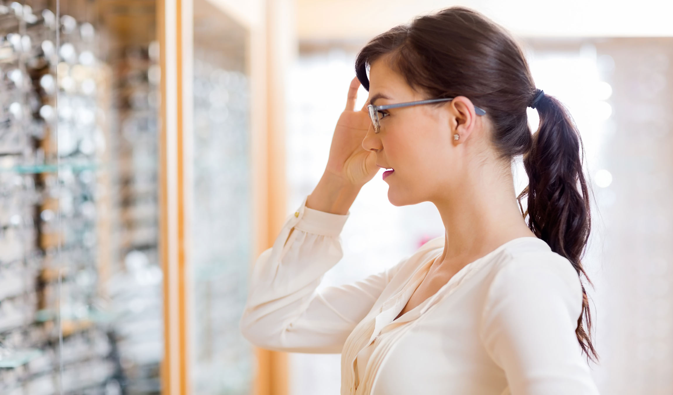 optiker-uhren-schmuck-boeblingen